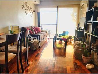 https://www.gallito.com.uy/venta-apartamento-pocitos-1-dormitorio-inmuebles-19870501