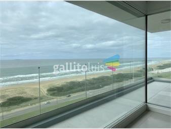 https://www.gallito.com.uy/venta-de-apartamento-3-dormitorios-4063-inmuebles-20219543