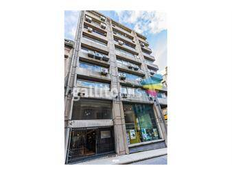 https://www.gallito.com.uy/alquiler-hermosa-oficina-ciudad-vieja-excel-ubic-inmuebles-18775764