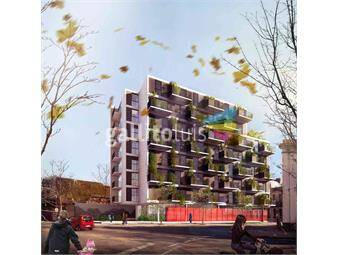 https://www.gallito.com.uy/venta-apto-1-dorm-con-terraza-en-aguada-inmuebles-20220066