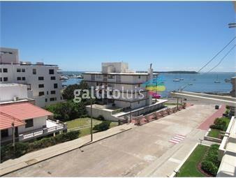 https://www.gallito.com.uy/amplia-terraza-vista-al-puerto-inmuebles-18092102