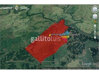 https://www.gallito.com.uy/campo-ganadero-forestal-700-ha-cerro-largo-inmuebles-19906373