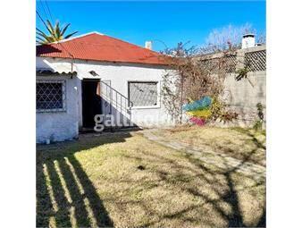 https://www.gallito.com.uy/venta-casa-sayago-2-dormitorios-inmuebles-20220206