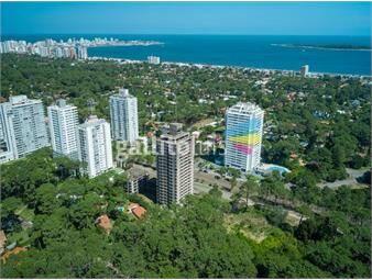 https://www.gallito.com.uy/edificio-en-venta-inmuebles-19393636