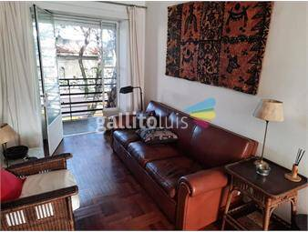 https://www.gallito.com.uy/apartamento-cordon-inmuebles-20173937