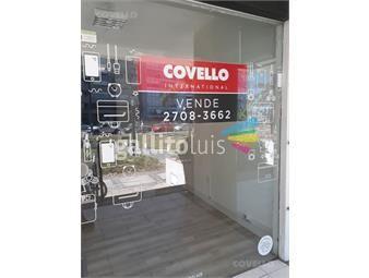 https://www.gallito.com.uy/local-en-pocitos-sobre-avenida-casi-rambla-explanada-util-inmuebles-20232045