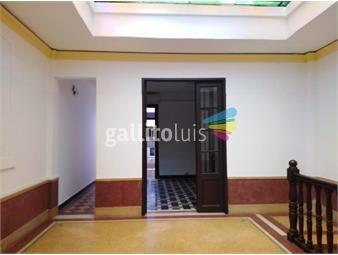 https://www.gallito.com.uy/ph-de-altos-para-vivienda-u-oficina-en-parque-batlle-inmuebles-20108905