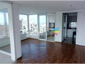 https://www.gallito.com.uy/penthposuse-apartamento-malvin-gran-vista-al-mar-inmuebles-19261476