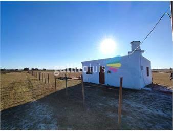 https://www.gallito.com.uy/alquilo-chacra-de-8-hectareas-con-linda-casa-de-1-dormitor-inmuebles-20236112