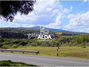 https://www.gallito.com.uy/terreno-en-playa-verde-inmuebles-12805781