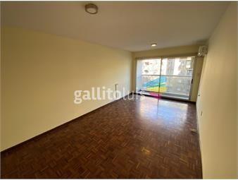 https://www.gallito.com.uy/alquilo-apartamento-de-2-dormitorios-en-pocitos-2-garajes-inmuebles-20235635