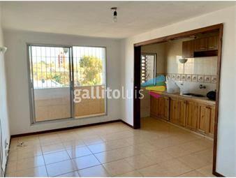https://www.gallito.com.uy/apartamento-en-alquiler-inmuebles-20240349