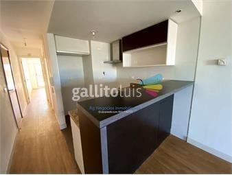 https://www.gallito.com.uy/sobre-rambla-de-malvin-1-dorm-al-frente-patio-inmuebles-16917750