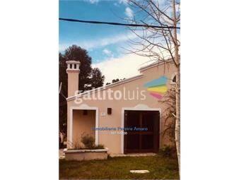 https://www.gallito.com.uy/venta-casa-2-dormitorios-solymar-hermosa-inmuebles-20240471