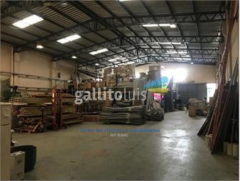 https://www.gallito.com.uy/venta-local-industrial-cerrito-galpon-deposito-logistica-inmuebles-20240722