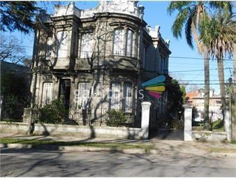 https://www.gallito.com.uy/casona-ideal-colegio-consultorios-oficinas-inmuebles-16013486