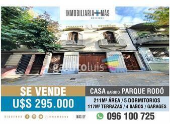 https://www.gallito.com.uy/casa-venta-parque-rodo-montevideo-imasuy-lc-inmuebles-19817319