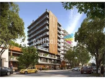 https://www.gallito.com.uy/venta-apartamento-2-dormitorios-punta-carretas-inmuebles-19908289