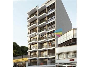 https://www.gallito.com.uy/venta-apartamento-1-dormitorio-la-blanqueada-inmuebles-20060090