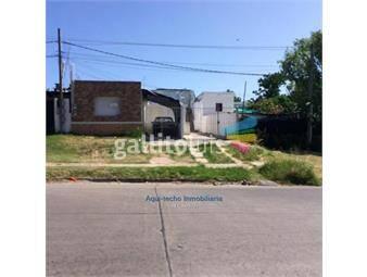 https://www.gallito.com.uy/inversores-5-apartamentos-con-renta-2-cocheras-inmuebles-19864843