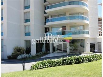 https://www.gallito.com.uy/apartamento-a-50m-de-la-playa-brava-pda-6-inmuebles-20240911