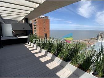 https://www.gallito.com.uy/venta-apartamento-2-dormitorios-centro-inmuebles-19427047