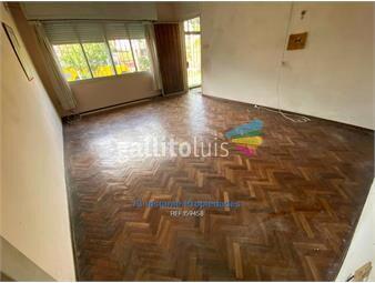 https://www.gallito.com.uy/vendo-casa-de-3-dormitorios-en-malvin-con-fondo-inmuebles-19743179