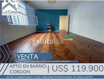 https://www.gallito.com.uy/apartamento-cordon-inmuebles-20166906