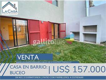 https://www.gallito.com.uy/casa-a-metros-de-ramon-anador-inmuebles-20253003