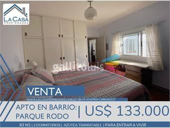 https://www.gallito.com.uy/apartamento-de-2-dormitorios-en-parque-rodo-inmuebles-20266136