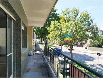https://www.gallito.com.uy/apartamento-venta-3-dormitorios-en-parque-batlle-inmuebles-19951423