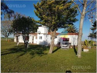 https://www.gallito.com.uy/campo-agricola-ganadero-con-construcciones-inmuebles-19282267