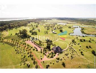 https://www.gallito.com.uy/lote-cancha-de-golf-financiacion-en-pesos-seguridad-clu-inmuebles-19280759