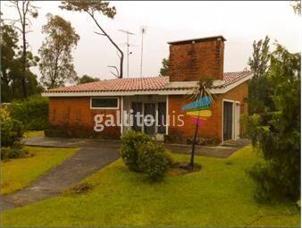 https://www.gallito.com.uy/venta-casa-pinamar-dos-dormitorios-inmuebles-20139919