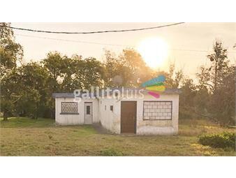https://www.gallito.com.uy/venta-casa-costa-azul-dos-dormitorios-inmuebles-20139924