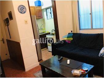https://www.gallito.com.uy/lindo-apto-en-barrio-sur-inmuebles-20296016