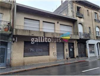 https://www.gallito.com.uy/edificio-comercial-buenos-aires-esq-colon-inmuebles-20296135