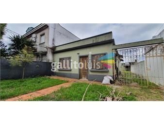 https://www.gallito.com.uy/casa-prado-2-casas-en-un-padron-inmuebles-20285406