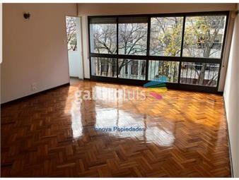 https://www.gallito.com.uy/apartamento-de-3-dormitorios-garage-en-pocitos-inmuebles-20296479