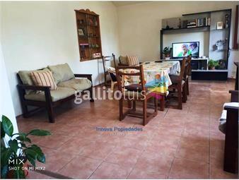 https://www.gallito.com.uy/venta-casa-2-dorms-apto-en-parque-del-plata-sur-inmuebles-20296545