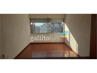 https://www.gallito.com.uy/pastoriza-esq-haedo-monoambiente-inmuebles-20118573