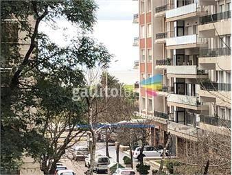 https://www.gallito.com.uy/venta-apartamento-3-dormitorios-garage-pocitos-inmuebles-19967134