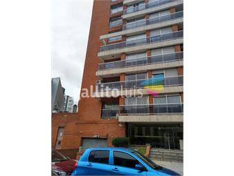 https://www.gallito.com.uy/edificio-san-isidro-3er-piso-alquiler-opcion-venta-inmuebles-20164111