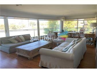 https://www.gallito.com.uy/venta-apto-3-dormitorios-av-de-las-americas-inmuebles-20311816