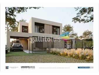 https://www.gallito.com.uy/venta-casa-3-dormitorios-con-lago-garda-lagos-inmuebles-20311822