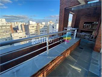 https://www.gallito.com.uy/vendo-apartamento-de-1-dormitorio-en-pocitos-inmuebles-20291805