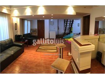 https://www.gallito.com.uy/carrasco-sur-casa-a-la-venta-3-dormitorios-piscina-inmuebles-17056897