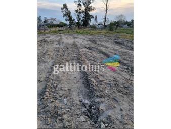https://www.gallito.com.uy/venta-terreno-atlantida-inmuebles-20244880