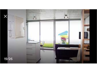 https://www.gallito.com.uy/casatroja-venta-apartamento-punta-carretas-inmuebles-20235803