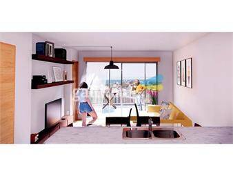 https://www.gallito.com.uy/penthouse-3-dorm-cordon-inmuebles-20327228